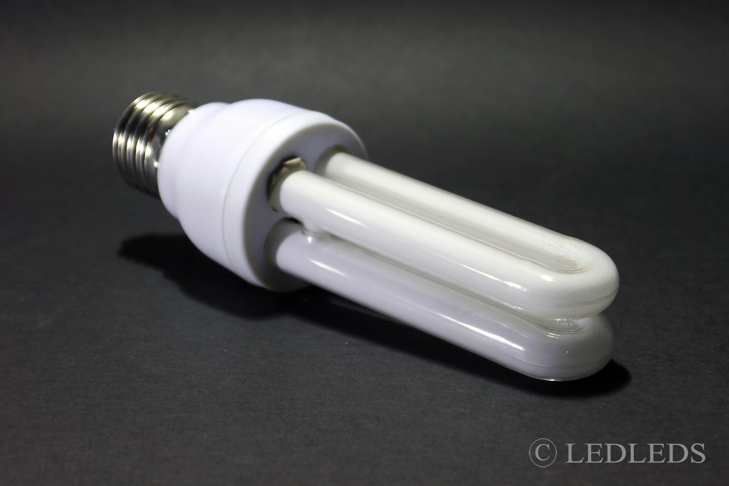 Plafoniera Neon Da Esterno : Gxhgcm ledleds lampada al neon a basso consumo watt v e