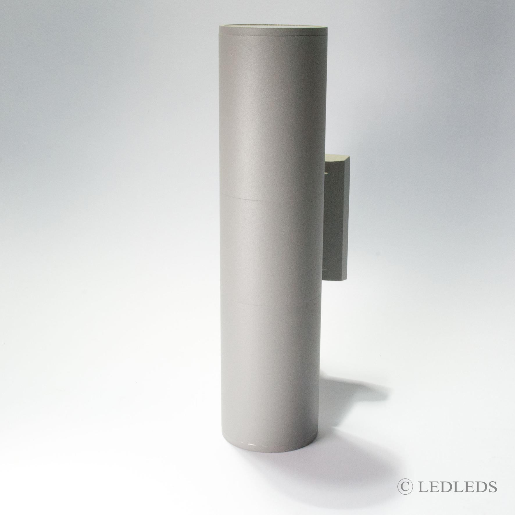 5886522   illuminazione led per esterni   ledleds   faro applique ...