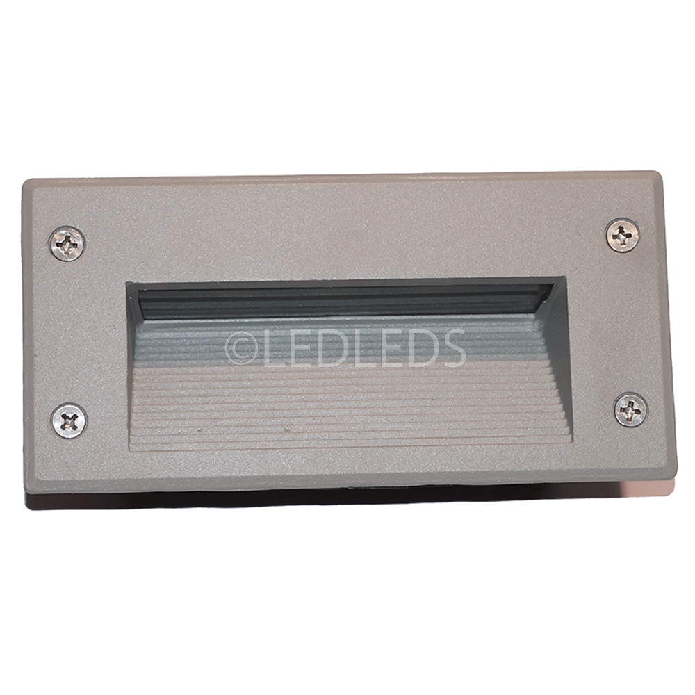 Led segnapassi3w   illuminazione led per esterni   ledleds ...