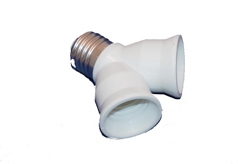 Lampada alogena lineare r s mm w w basso consumo