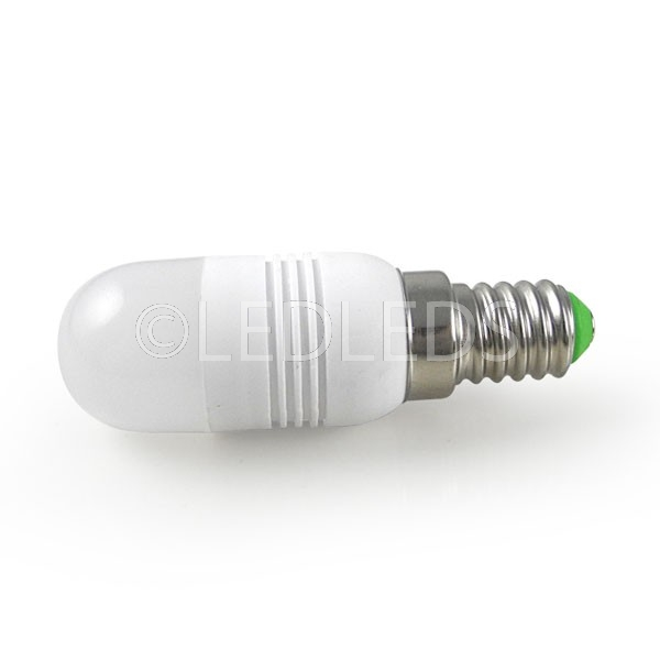 Lampada lampadina led 2w 2 watt resa 20w e14 220v luce for Lampade led 220v