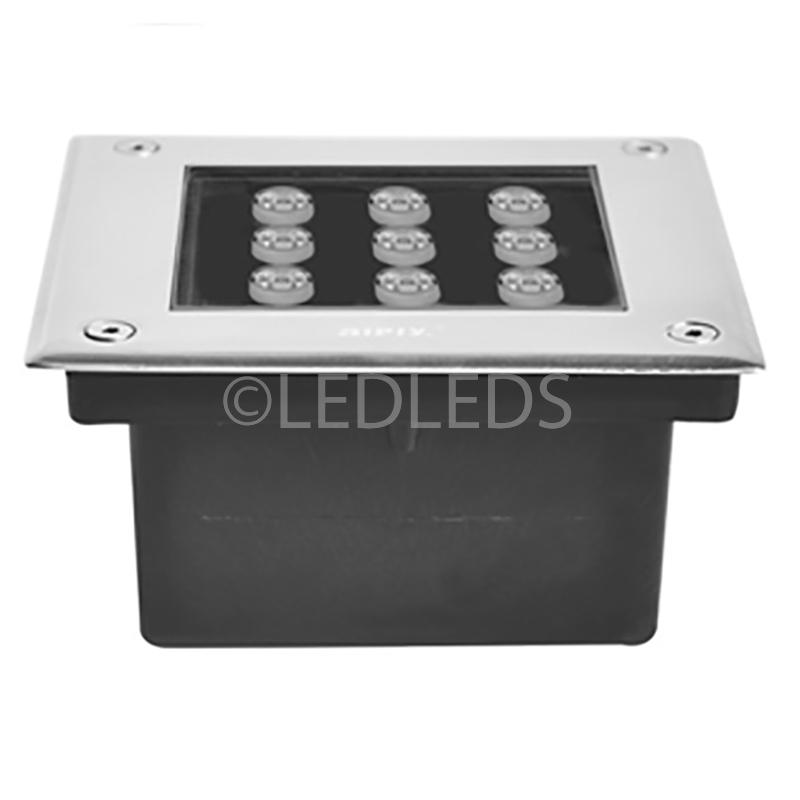 Led 0016602003260605 Illuminazione Led Per Esterni Ledleds