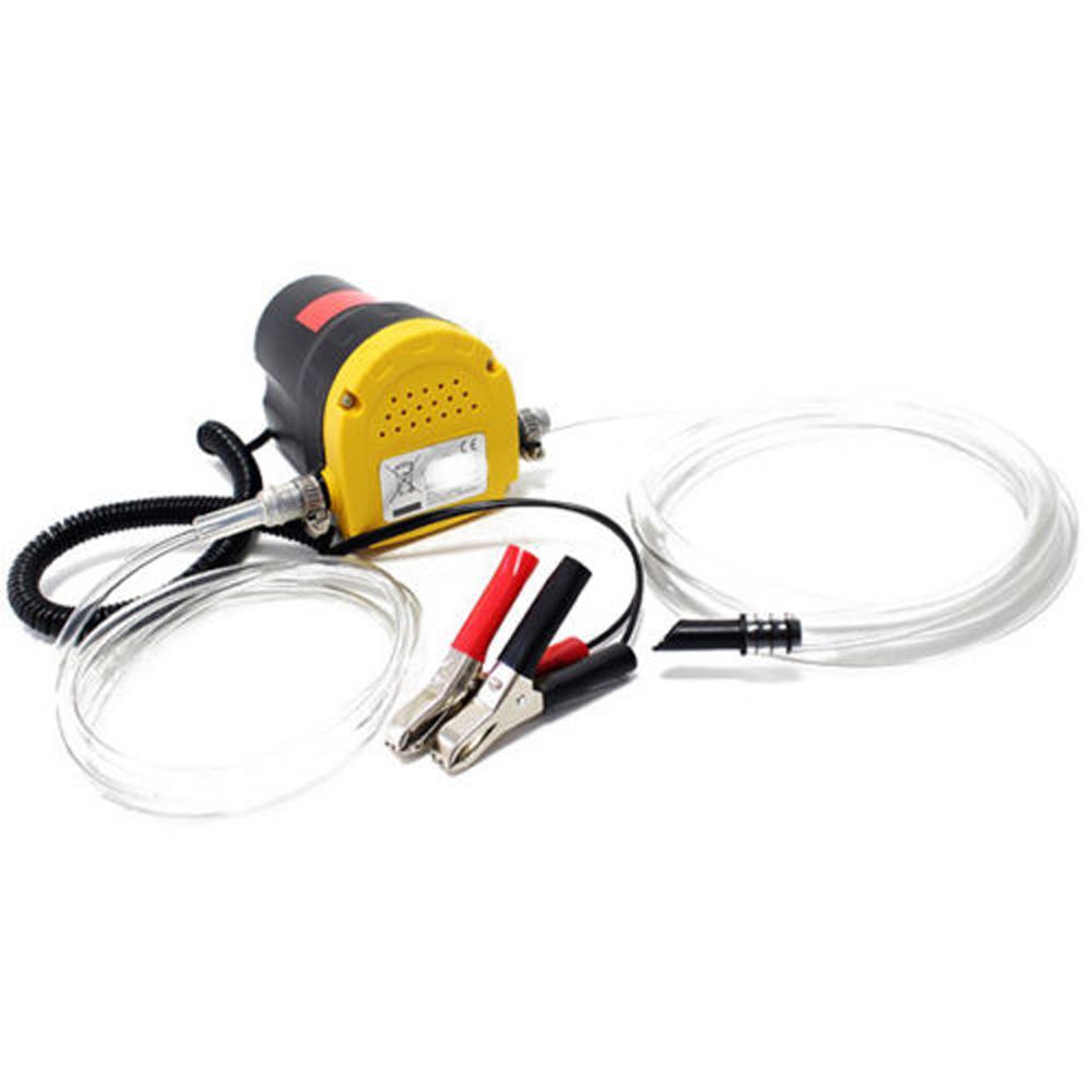 Weicon 50054428 Taglierino per cavi 4-28G blister blu//rosso