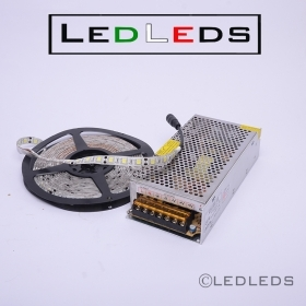 BOBINA STRISCIA LED SMD 5050 B