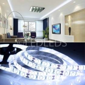 BOBINA STRISCIA 300 LED 5630 5