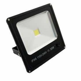 FARO LED IP65 FARETTO LUCE FRE